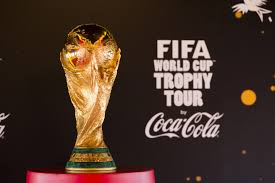 coca cola halloween horror nights 2015 coca cola is hosting a free fifa women u0027s world cup trophy tour in