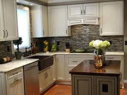 Small Cabinet For Kitchen Steeze Me Page 4 Diy Paint Kitchen Cabinets Dining Tables Solid