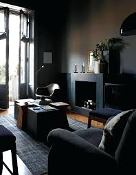 best living room ideas black living room ideas image of best black living room furniture