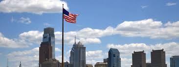 Flag Of Philadelphia Philadelphia The Flynn Company