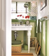 ideas to decorate bathrooms decorating a bathroom house decorations