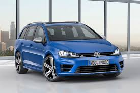 volkswagen golf gti 2014 los angeles 2014 volkswagen golf r wagon debuts the truth about