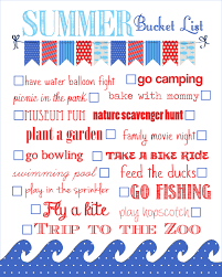 fourth of july subway art free printable how to nest for less