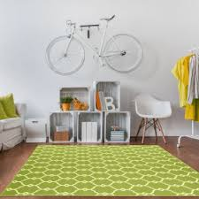 Green Trellis Rug Trellis Rugs Find Your Ideal Patterns Through Your Rug Kukoon