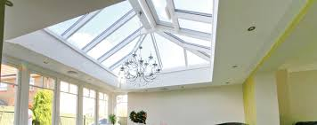 roof light size of roofsky light amazing glass roof lights