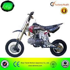 85cc motocross bikes for sale 140cc dirt bike for sale cheap 140cc dirt bike for sale cheap