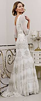 marriage dress for wonderful marriage dress for 17 best ideas about