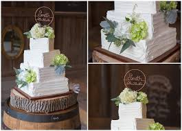 wedding cake shop tinker s cake shop specializing in wedding cakes and groom cakes