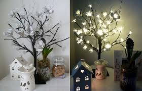 Easter Egg Lights Decorations 21 easter egg carton craft ideas creative ways to reuse and recycle