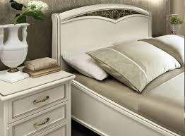 bedroom furniture london bed shops worthing