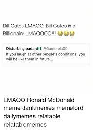 Meme Mcdonald - 25 best memes about mcdonalds meme mcdonalds memes