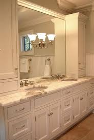 Bathroom Vanities Lights by Simple Ideas For Creating A Gorgeous Master Bathroom Click To See