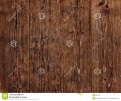 wood planks texture wooden background brown floor wall stock