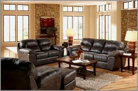 living room furniture portland 50 awesome living room furniture portland oregon living room