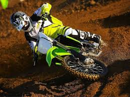 motocross bikes wallpapers bike wallpaper