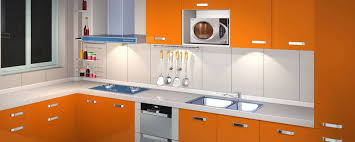modular kitchen chennai architecture u0026 interior design chennai