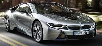 bmw i8 key new bmw i8 autochoose com