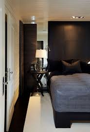 bedroom mesmerizing awesome bedroom interior design bedroom full size of bedroom mesmerizing awesome bedroom interior design bedroom interiors large size of bedroom mesmerizing awesome bedroom interior design bedroom