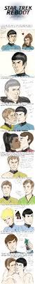 Star Trek Kink Meme - startrekslash explore startrekslash on deviantart