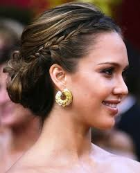 bridesmaids hairstyles for strapless dresses best hairstyles for