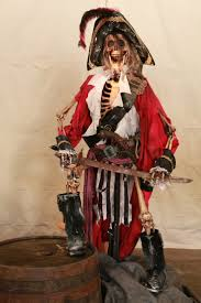 422 best halloween images on pinterest pirate halloween
