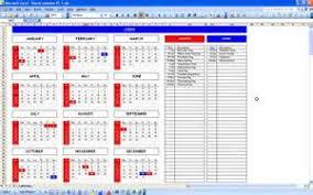 excel event calendar template 2012 complaint letter compensation