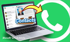 get contacts from android android whatsapp backup restore and recover restore whatsapp