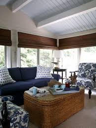Navy Blue Sofas by Navy Blue Sofa Houzz