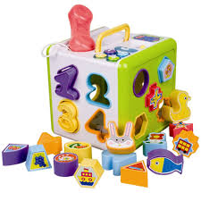 shape sorter learning game from 1 yr old a classic shape game