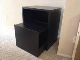 Tv Stands For 50 Inch Flat Screen Bedroom Bedroom Height Tv Stand High Tv Stands For Flat Screens
