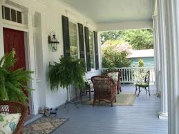 100 plantation style home 11 tybee island homes that really