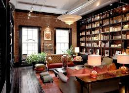 1 bedroom apartments nyc for sale west village apartments for sale and rent i nyc apartments