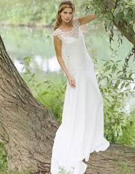 robe de mariã e createur robe de mariée créateur laporte et si on s offrait une