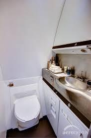 fleet u2014 private jet charters luxury jet hire aeronexus