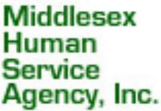 tewksbury hospital detox middlesex human service agency inc tewksbury hospital