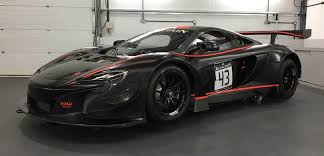 race cars for sale racecarsdirect com race cars for sale