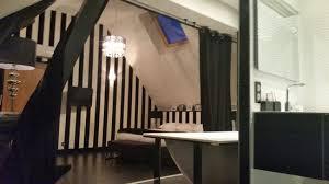 chambre parisienne chambre parisienne photo de maison d hôtes aux 5 sens tillé