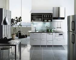Luxury Kitchen Luxury Kitchen Designs With Affordable Cost