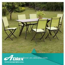 Outdoor Modern Dining Chair Modern Outdoor Furniture Modern Outdoor Furniture Suppliers And
