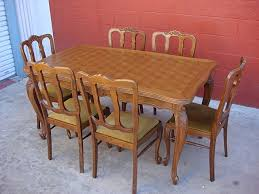 antique furniture french antique dining set dining table antique