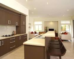 kitchen island with bar top kitchen islands with raised bar kitchen island with raised bar top