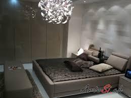 Schlafzimmer Mediterran Designer Schlafzimmer Ziakia Com