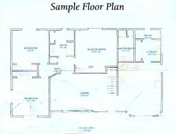 Make Your Own Home Plans | making your own house plans homes floor plans