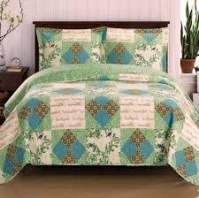 best 25 coverlet bedding ideas on pinterest neutral bedding