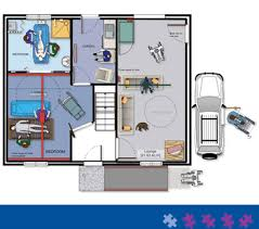 home layout planner accessible home layouts forever room layout