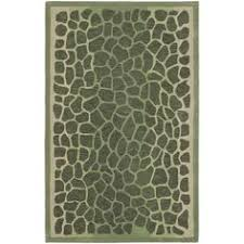 10 By 13 Area Rugs Found It At Wayfair Capel Expedition Leopard Rug Drapes