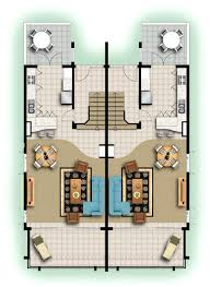 100 modern house floor plans free house floor plans and