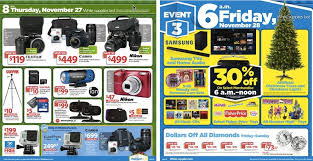 nikon black friday 15 tips to being a savvy black friday shopper thegoodstuff