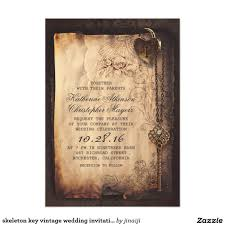 budget wedding invitations invitations impressive wedding invitations for unique