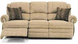 Lane Reclining Sofas Sofas Loveseats And Chairs Ken U0027s Furniture And Mattress Center